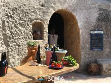 grotta_del_vino-3325