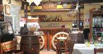 ristorante-al-vecchio-capannaccio_2