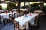 ristorante-al-vecchio-capannaccio_5