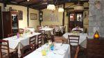 ristorante-al-vecchio-capannaccio_6