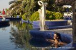 aphrodite-apollon-piscine-6