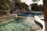aphrodite-apollon-piscine-8