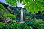 giardini-la-mortella_2