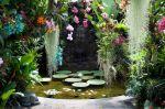 giardini-la-mortella_3