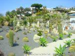 giardini-ravino_10