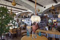 ristorante-bellavista_2