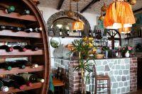 ristorante-bellavista_4
