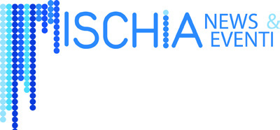 Ischia News ed Eventi