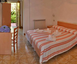 Hotel Casa Cigliano